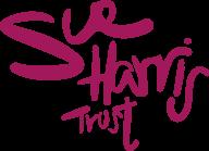 Sue Harris Trust